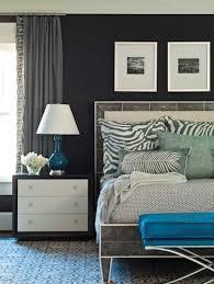 Black Painted Walls Bedroom 67 Best Dark Blue Room Designs Images On Pinterest Blues Blue