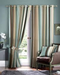 livingroom drapes living room drapes free online home decor techhungry us
