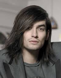 long hairstyles for men 2012 2013 mens hairstyles 2017