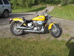 honda shadow spirit 750 in michigan for sale used motorcycles