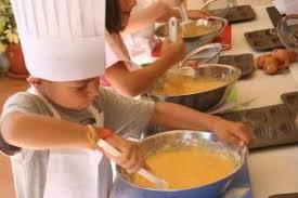 cours de cuisine antibes les cours de cuisine de la côte d azur
