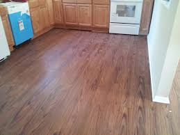 Adhesive Laminate Flooring Decorating Stylish Lowes Linoleum For Appealing Home Flooring