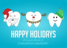 christmas cards themed shop christmas cards featuring dentistry themed designs