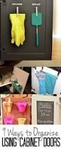 Ideas To Organize Kitchen 270 Best Kitchen Organization Recycle Tips Images On Pinterest
