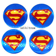 superman jeep badge limited jeep chinese goods catalog chinaprices net