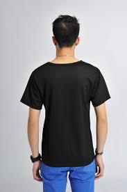 olahraga pembesar dada pria shop vimaxbanyumas com agen resmi