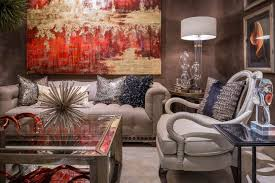 Home Design Showrooms Houston by Houston Design Showrooms Residential Interior Design Showrooms