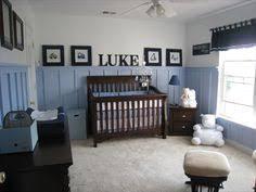 baby nursery decor bamboo flooring baby blue nursery ideas