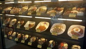 onisep cuisine modéliste culinaire onisep séoul que tu vis maintenant
