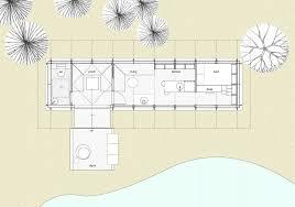 contemporary modular homes floor plans designed using small prefab house plans database pre fab home