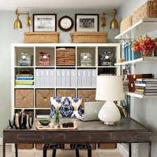Shelves For Office Ideas 176 Best Dream Home Study Office Library Images On Pinterest