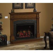 36 Electric Fireplace Insert by Traditional Electric Fireplace Insert Classic Flame 36eb330grt