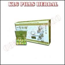 obat pembesar penis klg asli herbal tablet atau pills usa