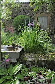 pierre pour jardin zen the 25 best fontaine pierre ideas on pinterest bassin le teich
