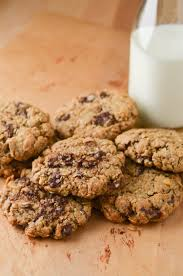 where to buy lactation cookies lactation cookies s