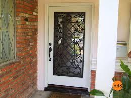Wide Exterior Doors by Front Doors Print 42 Inch Front Door 72 42 Inch Exterior Door