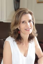 Marie-Esméralda of Belgium