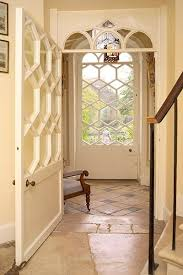 641 best entryway bliss images on pinterest architecture