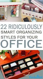 Home Office Organization Ideas 127 Best Home Office Organization Ideas Images On Pinterest Home