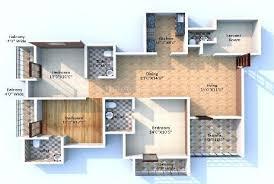 2 floor apartments pragya apartments in sector 2 dwarka new delhi by cghs group