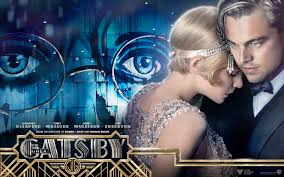 the great gatsby images the great gatsby full hd wallpaper and background image 1920x1200