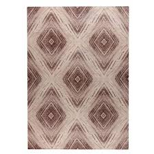trading pattern shipping m a trading hand woven lansing brown 8 x 10 free shipping