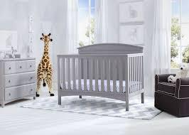 archer 4 in 1 crib delta children u0027s products