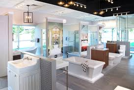 kitchen and bath design news news frank webb home