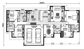 carlisle homes floor plans the carlisle australian house plans