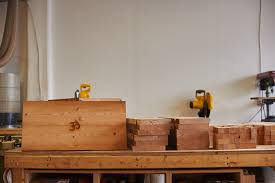 Make All From Wood Streamlined Easy To Ship Furniture From Herb U0027s Furniture Company
