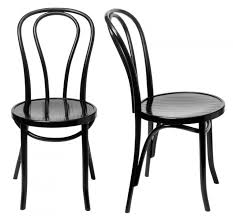 Design For Bent Wood Chairs Ideas Ideas Design Thonet Bentwood Chair Chairs On Modern Wood