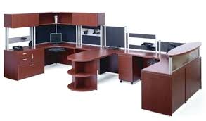 Computer Desk For 2 2 Person Desk Two Person Office Chair A Purchase 2 Person Office