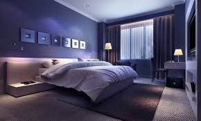 eclairage de chambre quel éclairage choisir pour une chambre