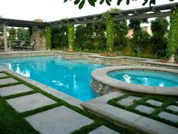 Landscaping Ideas For A Sloped Backyard by Water Features For Any Budget Diy