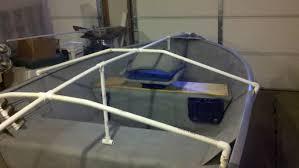 Jon Boat Floor Plans by 2011 04 20 20 25 59 133 Jpg