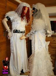forced feminization wedding the world s newest photos of bridalplay and wedding flickr hive mind
