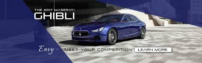 2017 maserati ghibli png maserati of naperville new maserati dealership in naperville il