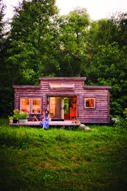 Prefabricated Tiny Homes by Best 25 Tiny House Exterior Ideas On Pinterest Tiny Homes
