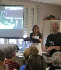 cours de cuisine cholet cours de cuisine cholet stunning cuisine plus cholet cuisine