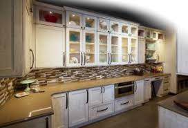 small kitchen design ideas white cabinets small kitchen design best guide 2020