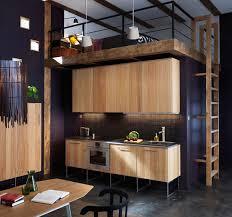 Ikea Wood Kitchen Cabinets by Kitchen Astounding Smart Metod Kitchen By Ikea Smart Metod