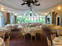 Celing Drapes It U0027s Your Day Room Styling And Event Decorators Ceiling Drapes