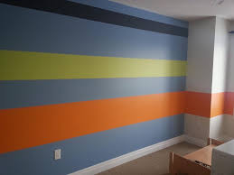 interior painting service for houses toronto gta pictures on