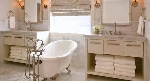 decor shower room design ideas remarkable shower room design full size of decor shower room design ideas shower room design ideas stunning bathroom designs