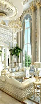 expensive home decor stores decorations luxury home decor stores in delhi luxury home decor