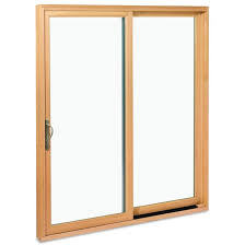 sliding glass french doors sliding patio doors marvin doors