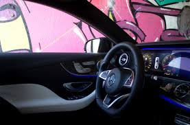 2018 mercedes e class coupe review autoguide com news