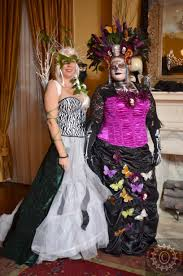 2014 witches ball new orleans kimberly lichtenberger dryad