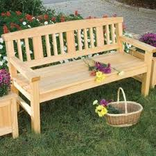 Plant Bench Plans - woodworking plans clocks furniture workbench plans