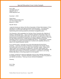 100 tutor cover letter example fashionable inspiration